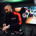 [House] D.A.J - DJ set at The Viking Room - 30.10.2020