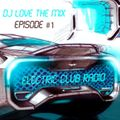 Electric Club Radio