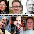 AdelinesRadioshow 3 deel 1
