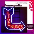 #156 Pornografia