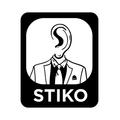 Stiko Fragile Magazine Mixtape