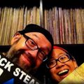 Generoso and Lily's Bovine Ska and Rocksteady: Thanksgiving 11-26-19