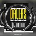254 Dallas Memorial - Kenyan Experience | DJ Kalonje Hood Locked 21
