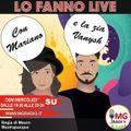 Lo Fanno Live 21/04