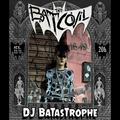 Batcovil VII (2019.11.22) GOTH-DARKWAVE-BATCAVE-COLDWAVE-DEATHROCK SET