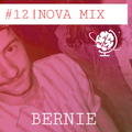 #12|Nova Mix by Bernie - S.O. Records @RadioNovaLyon