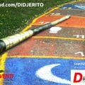 DIDJERITO web radio blog - 17 novembre 2014