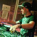 Rasheed - Jungle Power Mix / September 2014