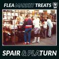 OAKLAND FADERS(SPAIR & PLATURN)-FLEA MARKET TREATS 2001
