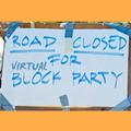 VIRTUAL BLOCK PARTY 01-02-21
