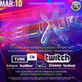 elixir - LIVE - Mar10 - House Heads Radio UK - 2021