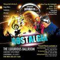King Waggy Tee Nostalgia Reggae Disco Promo Mix