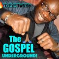 THE GOSPEL Prayers In a TeeMix! (U Already Know Who It Is) 超 Deep Sleeze Underground Gospel House!