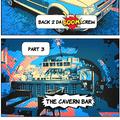 Casual-Breakin's Back 2 Da Boom Crew - Part 3 - The Cavern Crew