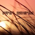 Dr Bunny LIVE - Faraway @ HippyNewYear, Ti-Ti-Tá