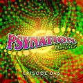 Psy-Nation Radio #045 - incl. Space Tribe Mix [Liquid Soul & Ace Ventura]