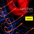 IANCHES - Night Vision (Summer 2015) - inspired by Jabra©