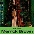 Smart Mix 53: Merrick Brown