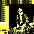 SOALL - COUVRE FEU (FUN RADIO/BELGIQUE) [# 31]