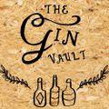 Gin Vault Mix - Apr '21