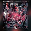 Vergiftigen - Intoxicated Pt. 1