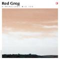 DIM130 - Red Greg