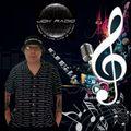 DJ BIDDY LIVE ON JDK RADIO 17 / 9 / 2021