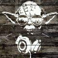 Underground Residenz 028 Dj.Asuspekt - Ein Hauch Von Mononität 016 - Techno - Hard-Techno Mix 134 -1