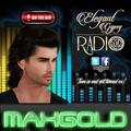 Maxgold Alluvian Festival Mix - Elegant Gypsy Radio - part 1