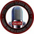 The Third Class Ticket radio Show - Episode 193