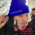 The Selection Committee Radio Show with Seung-Min Lee, 4/4/21