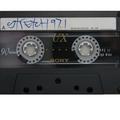 Stretch Armstrong & Bobbito Hot 97 Sep 8, 1996 (w/ PMD, Das Efx, Agallah)