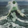 Find The Ocean