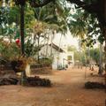 Tribute to Fred Disko 3 - 80s Goa