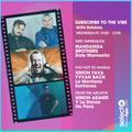 SELECT RADIO SHOW #74   best Latin House Mix   SUNANA