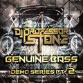 Genuine Bass demo Mix pt. 2