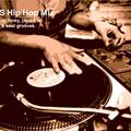 Funky, jazzed up soul & hip hop grooves (DL Link in Info)