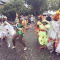 Pepper Coast's Afrobeats At Notting Hill Carnival Mixtape