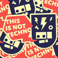 Absolutely Not Techno!