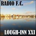 Lock-in XXI - 12th Dec 2020 - Sea/Waterways (feat. Eoin, Gordon & Shane G)