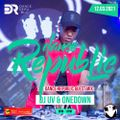 Capital Fm Dance Republic - OneDown Guest Mix