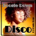 Boogie Down Disco