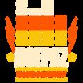 HIP-HOP BY DJ NOE PAZ