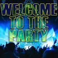 DJ Craig Twitty's Friday Night House Party (18 June 21)