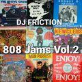 808 Jams Vol.2