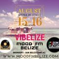 VIBELIZE - EPISODE 02 - 15.8.15