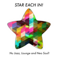STAR EACH IN! Nu Jazz, Hip Hop, Lounge and Neo Soul!