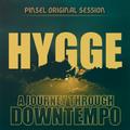 HYGGE | DOWNTEMPO