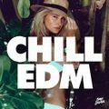 Chill EDM Pop Mix