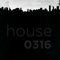 Deep / Tech House Mix March 2016